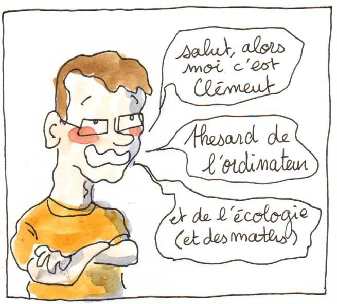 Une THèse une BD Clément (2)