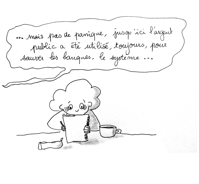 2018 10 01 MSEI Jour1 - 3.png