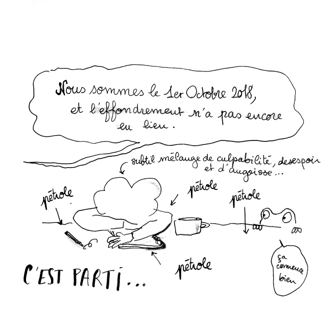 2018 10 01 MSEI Jour1 - 4.png