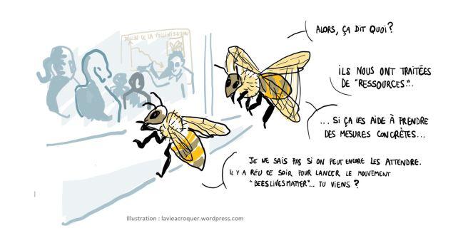 Newsletter_Semo_abeilles